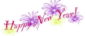 new year clip art