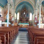 Art and Worship, St. Cyril and Methodius