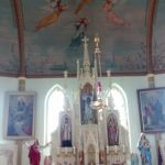 Art and Worship - St. Mary's of the Assumption