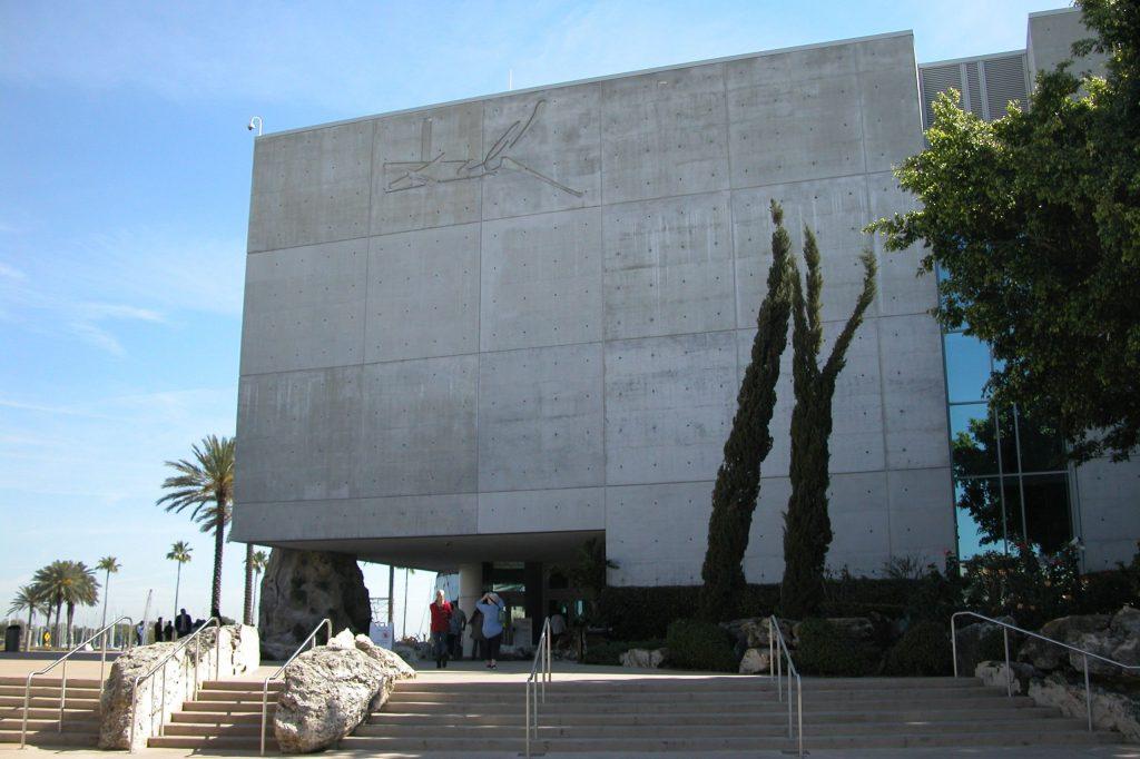 Dali Museum 3