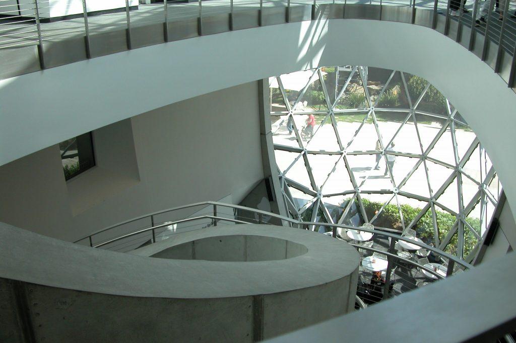 Dali Museum 5
