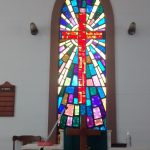 art and worship - methodist church