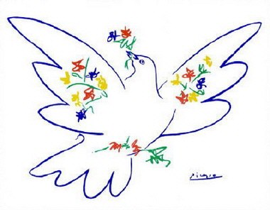 peace and picasso 4
