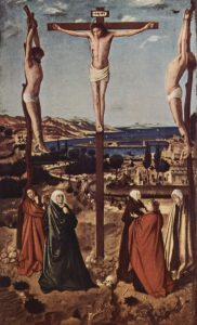 crucifixion messina emmanuel 6