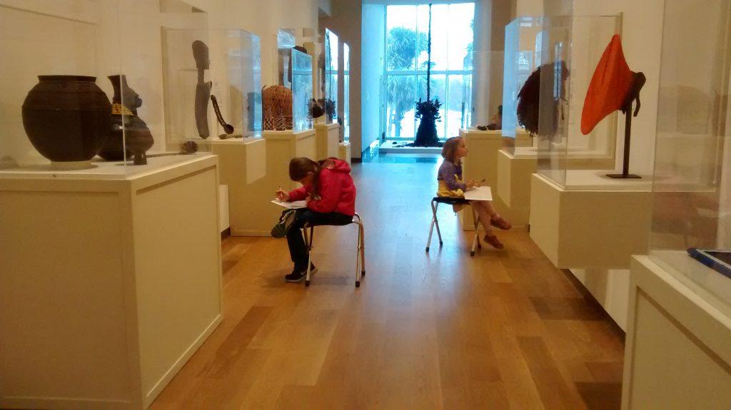 museum closing blog 3