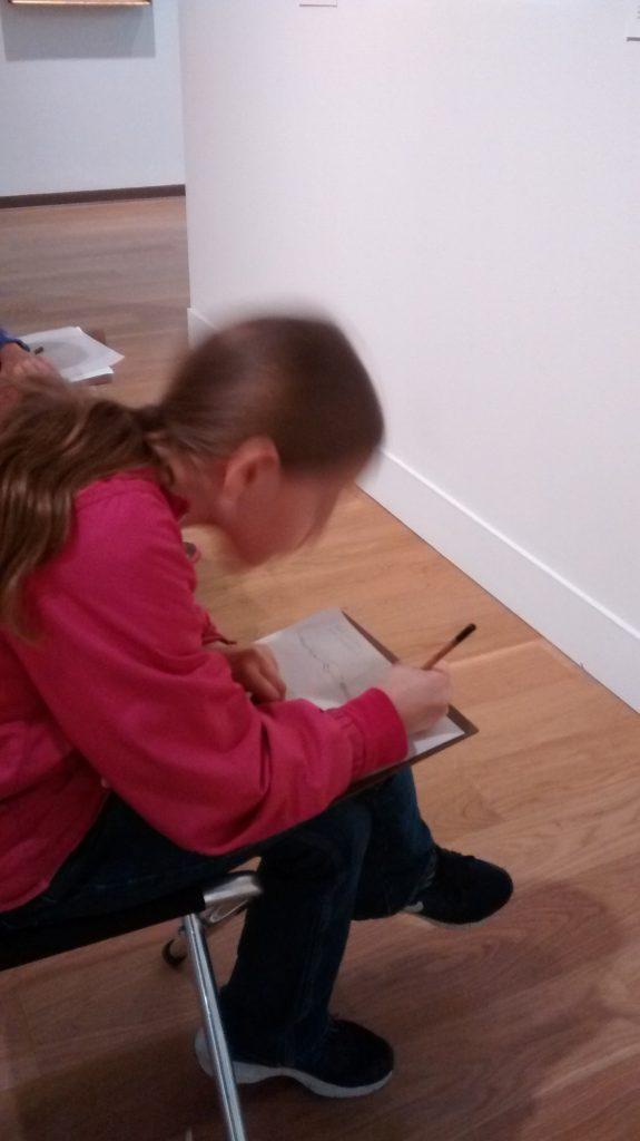 museum closing blog 5