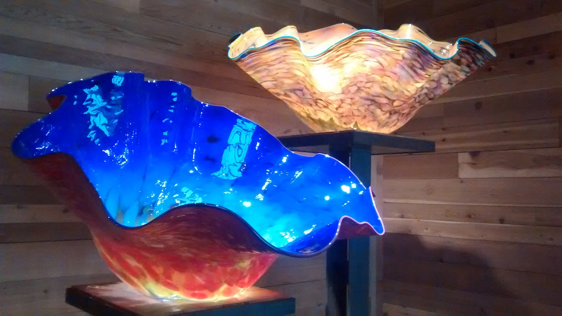 chihuly fb