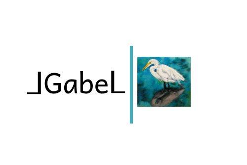 lgabel.com